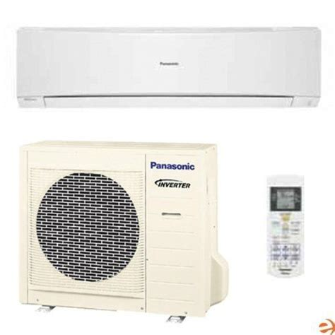 Ac Wall Mounted Panasonic 42 best images about heating cooling air quality air conditioners accessories on