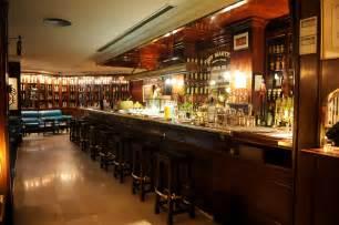 bar barcelona exclusivos lugares barcelona para vivir experiencia 218 nica