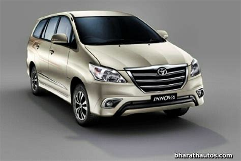 Search Engine India Toyota Innova India Search Engine At Search
