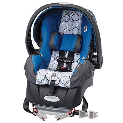evenflo toddler car seat recall evenflo recalls embrace 35 infant child restraints