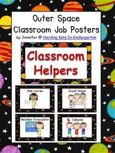 Roster Outer 25 best ideas about space theme classroom on