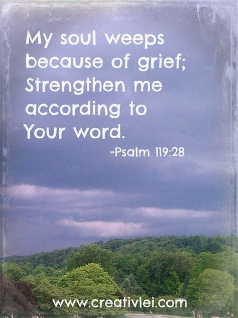 psalms comfort the 25 best grief scripture ideas on pinterest
