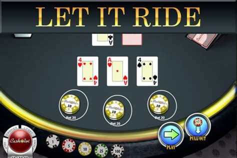 Australian Casino Australian Mobile Casino Aud