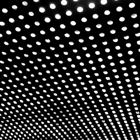 beach house albums genre report beach house reveal album cover more music news fuse