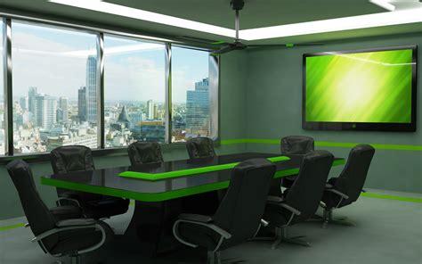 extraordinary meeting room decor with gray carpet flooring