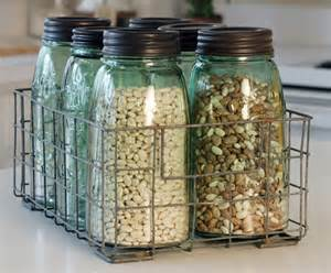 what s in your pantry tips nectarnc