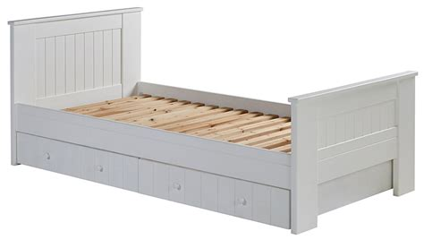 single bed storage headboard finley single bed with storage white kids beds