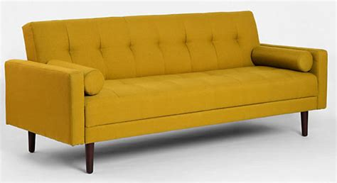 urban outfitters sofa bed midcentury living night day sofa and sofa bed at urban