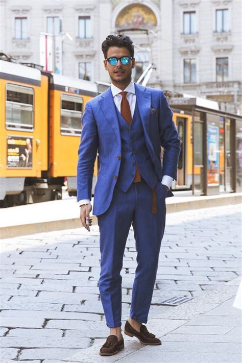 suede loafers with suit 524 best images about s fashions on blue