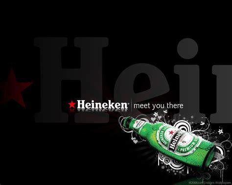 Heineken Backgrounds Wallpaper Cave Heineken Wallpaper