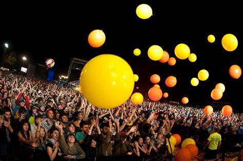 best house music festivals in the world top 5 music festivals top 5 bin