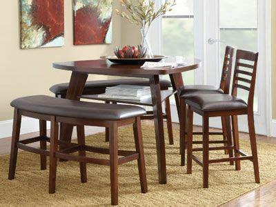 steinhafels furniture thomas cole carlton  pc triangle