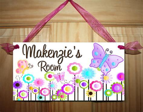bedroom door signs keep out signs for girls bedroom doors images