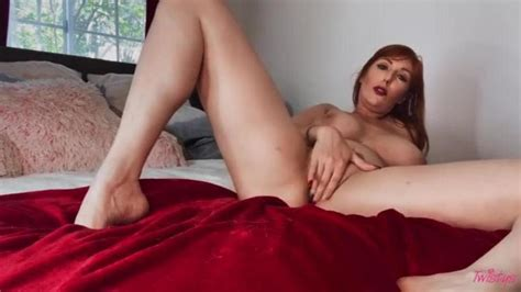Homemade Solo With Mature Hairy Pussy Porn Videos