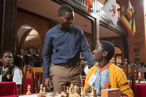 the queen of katwe film queen of katwe movie review 88 7 the pulse