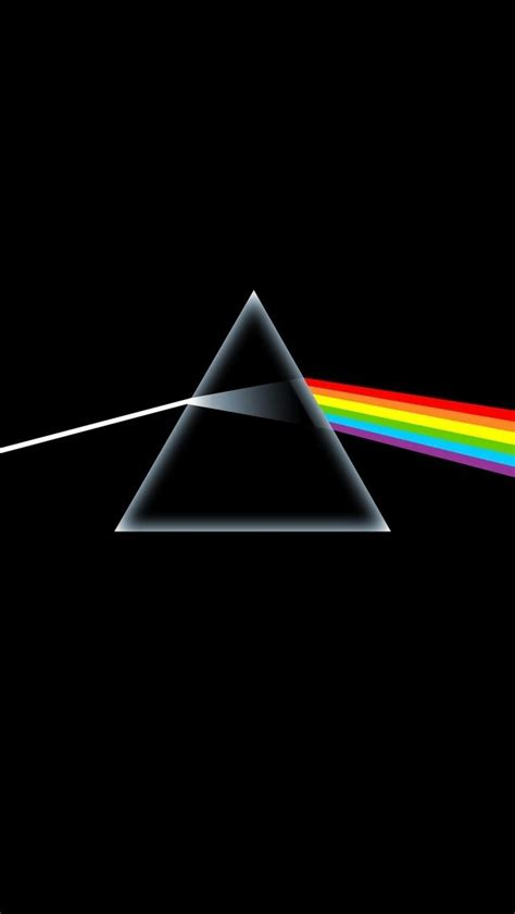 wallpaper android band pink floyd phone wallpaper phone wallpapers pinterest