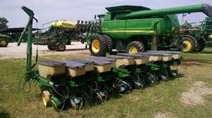 deere 7340 planter for sale 187 tennessee tractor llc