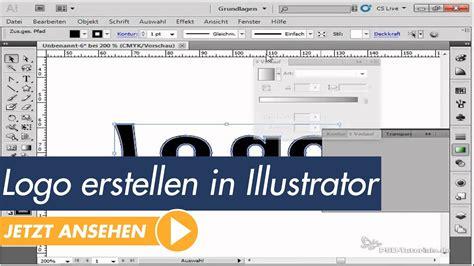 illustrator rubber st tutorial illustrator tutorial logo erstellen und werkzeuge ric