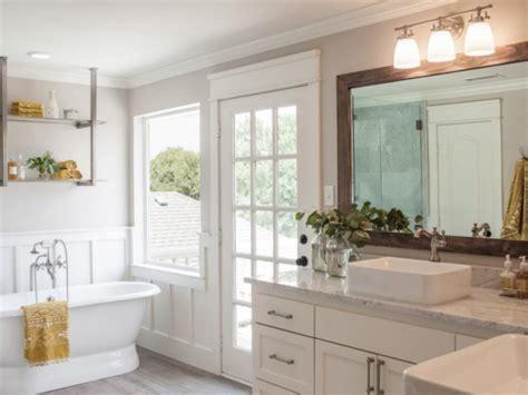 Inspiring Bathroom Ideas   Harbour Breeze Home