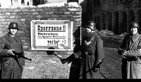 armadio della vergogna crimini nazifascisti 232 l armadio della vergogna
