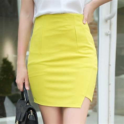 New Lace High Waisted Munafie Slim Celana Renda Kawat 3 62 best skirts images on high waist cheap skirts and s skirts