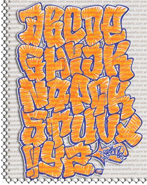 abjad graffiti  search results calendar