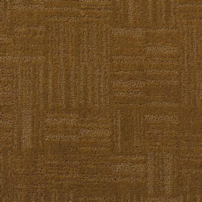 17 best images about mohawk wundaweve inlaid magic carpet