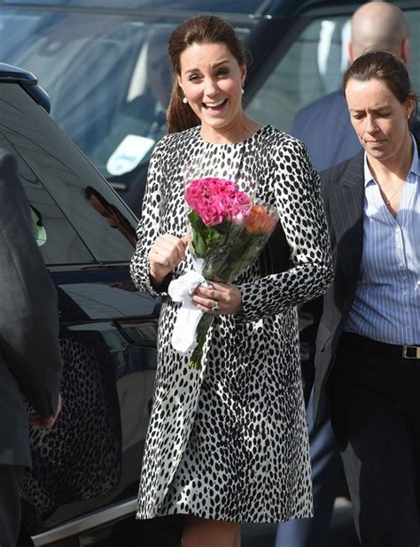 celebrity dirty laundry the royals pregnant kate middleton visits margate celeb dirty laundry