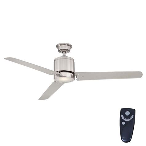 home decorators collection ceiling fan home decorators collection railey 60 in led indoor