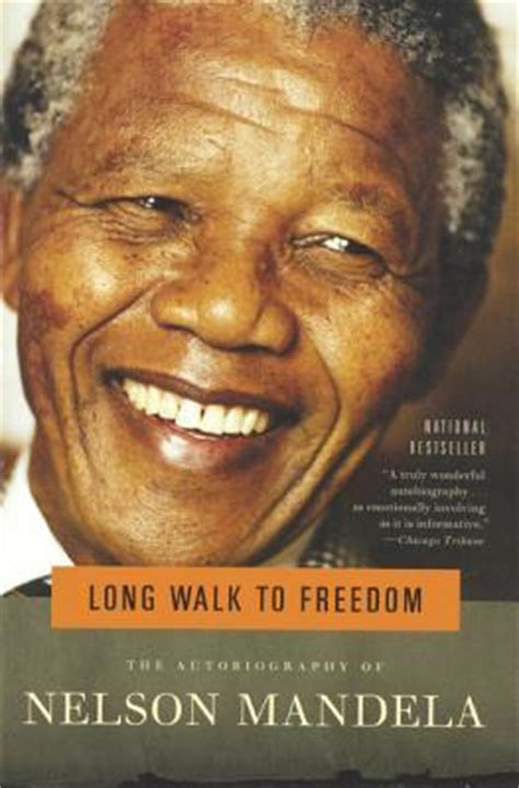 aliberz nelson rolihlahla mandela biography aliberz long walk to freedom the autobiography of nelson mandela