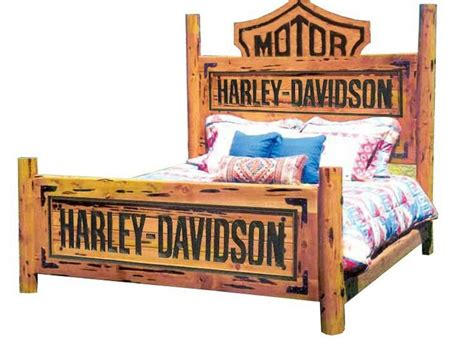 harley davidson furniture and home decor the idea of harley 17 best images about harley davidson craft ideas on