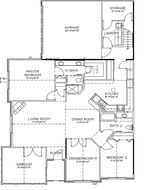 epcon canterbury floor plan 100 epcon canterbury floor plan wilcox communities