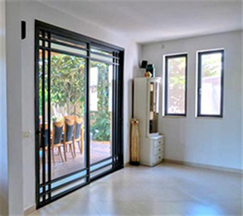 Most Secure Sliding Glass Doors Securing Doors Interlock Electronic Roller Door Lock Irdl Is A Quality Commercial Grade
