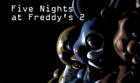 imagenes reales de five nights at freddy s five nights at freddy s 2 pour android 224 t 233 l 233 charger