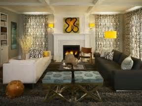 Transitional Living Room Ideas by Modern Furniture 2013 Transitional Living Room Decorating