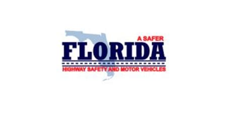 florida department of motor vehicles and highway safety bbb warns users about florida dmv phishing scams