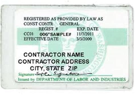 Plumbing Contractor License by Plumbing Licenses In Danger More Companies Doing Plumbing