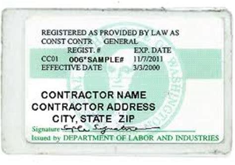 Plumbing License In by Plumbing Licenses In Danger More Companies Doing Plumbing