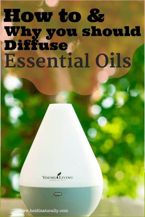 aromatherapy with essential diffusers for everyday health and wellness books 184 best images about essential diffuser blends on