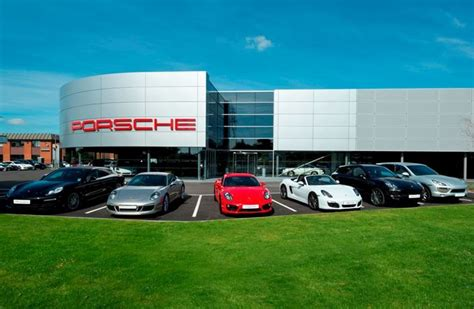Porsche Careers by Careers At Lovett Porsche Lovett Careers