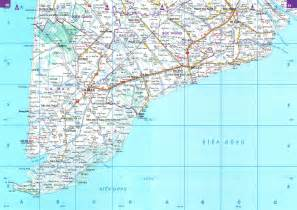 saigon california map map ca mau