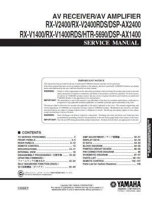 Fujifilm Finepix 30i Service Manual Amp Repair Guide
