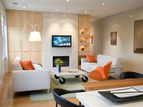 living space design kleine zimmer einrichten frische ideen f 252 r kleine r 228 ume