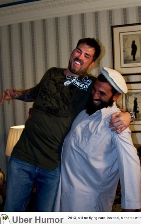 marcus luttrell tattoos 17 best images about lone survivor on
