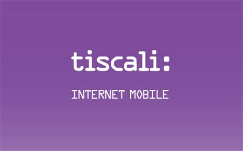 tiscali mobile recensioni tiscali mobile copertura opinioni e offerte migliori