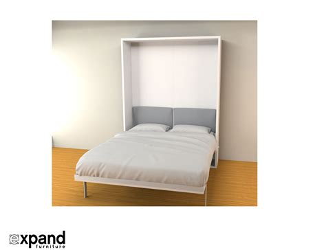 modern wall bed hover modern double murphy bed expand furniture