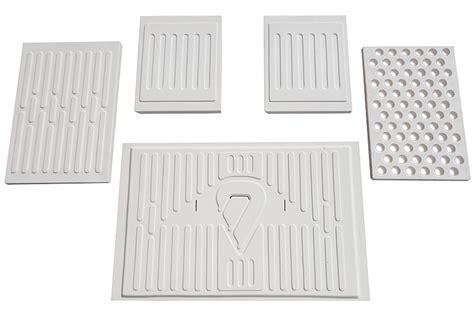 materiale refrattario per camini refrattario per stufe installazione climatizzatore