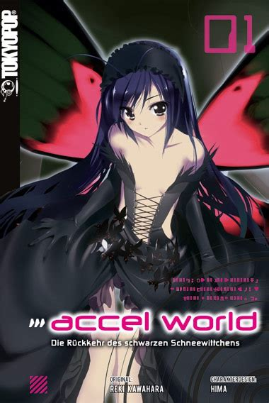 accel world vol 12 light novel the crest books unsere mangas kamiya