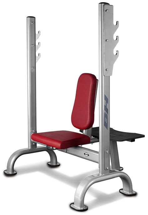 bbe bench press 100 bbe bench press hyper extension bench by bh fitness chandler sports hip hop