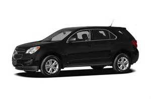 2012 Chevrolet Equinox Ls 2012 Chevrolet Equinox Price Photos Reviews Features